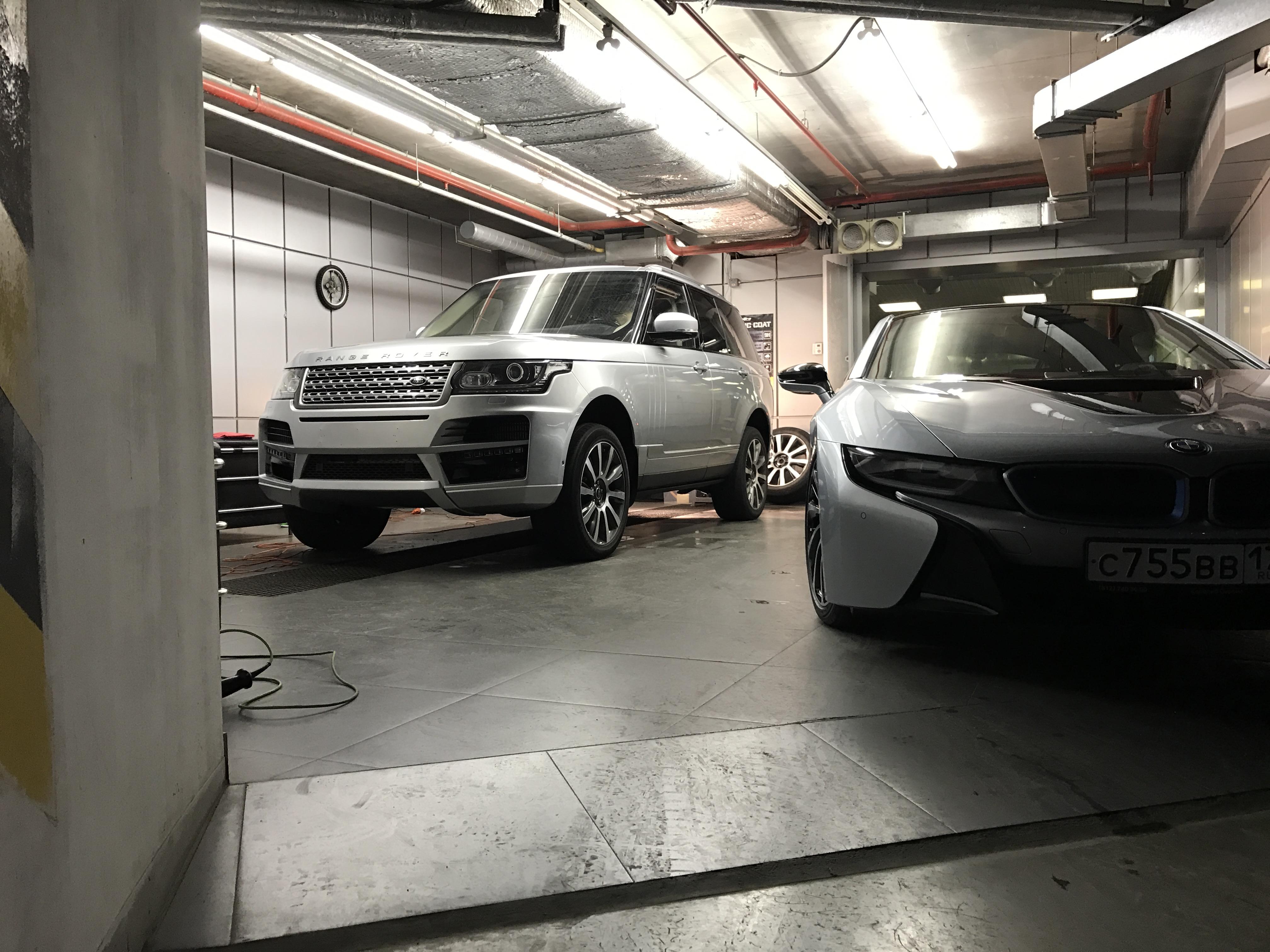 химчистка салона автомобиля Домодедово цена